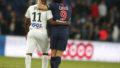 390367_france_soccer_league_one_60167 e4040e0bd6304435b72f38a266219041 676x553.jpg