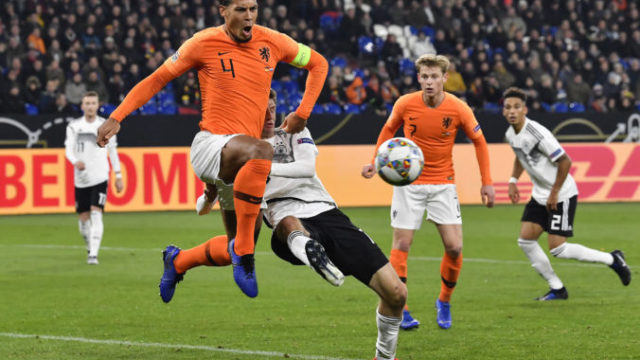 393563_germany_netherlands_nations_league_soccer_57166 91950043c0664187be320c569cf06c54 676x452.jpg