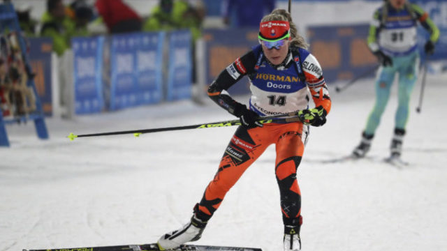 395129_south_korea_biathlon_world_cup_86237 ee8794fc0c3f41c785789db677b648b7 676x483.jpg