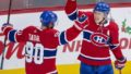 395475_senators_canadiens_hockey_43780 f054c5278e704bb0a8ce8092ade29613 676x551.jpg