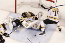 396557_bruins_panthers_hockey_07118 8207d1fbb23e44e0ba5f8dcb2ea08932 676x451.jpg