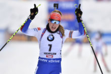 396581_austria_biathlon_world_cup_92357 e22785c0479f4418a665be58cd1a0671 676x451.jpg