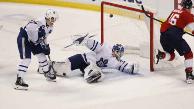 396604_maple_leafs_panthers_hockey_37648 bc0bb21ab4e9436d8f608ee0fbaed5c4 676x451.jpg