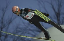 396621_poland_ski_jumping_world_cup_81079 3fa1f2614692429d96db098834fc6a48 676x436.jpg