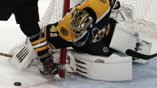 397145_ducks_bruins_hockey_15273 c3855249abdd40928331a43271544c6b 676x482.jpg