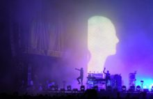 398793_the chemical brothers 676x436.jpg