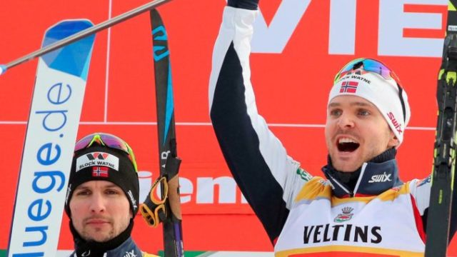 399050_italy_nordic_combined_world_cup_54033 12034759956c4268acc237ab51476ceb 1 676x563.jpg
