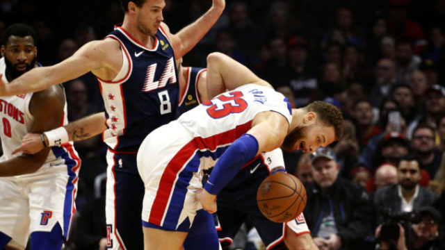 399077_pistons_clippers_basketball_73934 eee8b4af743c4653a11bb584799024f1 676x522.jpg