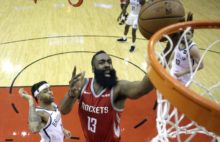 399593_james harden houston rockets 676x436.jpg