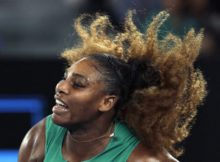 399650_serena williamsova australian open 2019 676x499.jpg