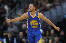 402141_stephen curry 1 676x444.jpg