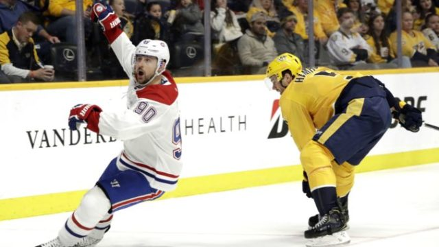 403044_canadiens_predators_hockey_14648 03e5e3108c054444be2bb3f7cb149c86 676x467.jpg