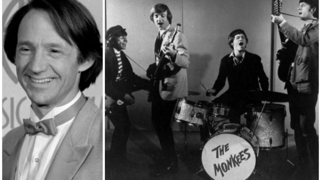 403771_the monkees.jpg
