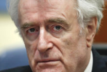 403898_netherlands_war_crimes_karadzic_13667 bb8fa8d831a24c059ab9b0b9d569db59 676x455.jpg