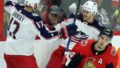 403923_blue_jackets_senators_hockey_00747 5e2ff5368c654a46a684829ebe56d88d 676x522.jpg