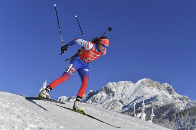 403933_correction_austria_biathlon_world_cup_96579 253d02e22288407a88286d3f86b54827 676x451.jpg