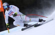 404665_norway_alpine_skiing_world_cup_08562 255bbee1790841fba4425477f3ee5d5f 676x430.jpg
