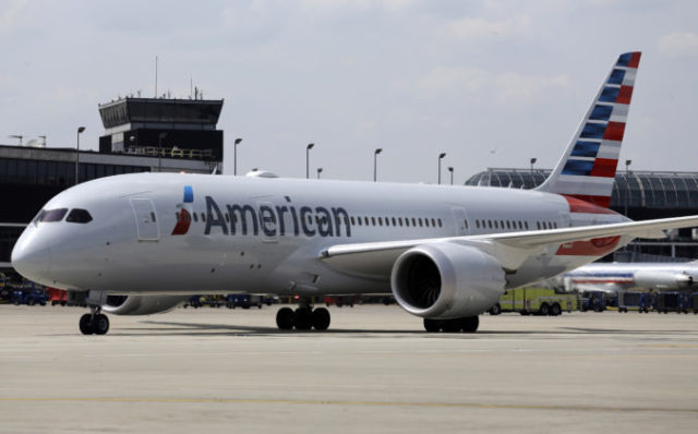 405419_american_airlines_dreamliner_chicago 6915add744e148b7ae4c65bb31065153 676x420.jpeg