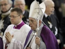 406638_italy_pope_ash_wednesday_26482 3d5d7db25be84bd8944fd09c7afec2ca 676x517.jpg