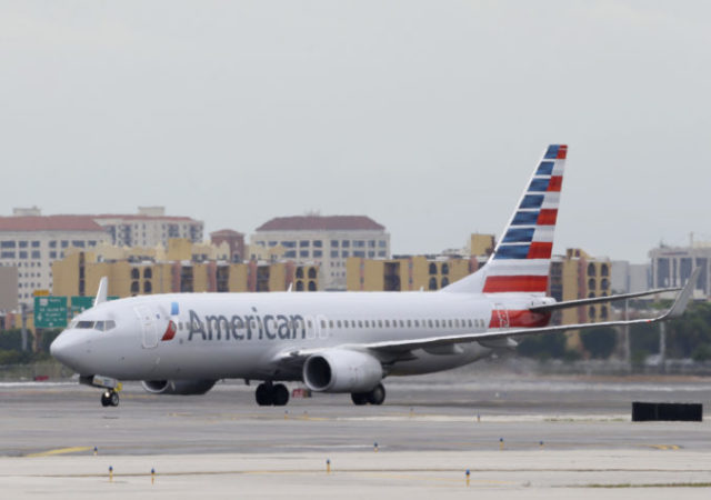 407214_american airlines 676x475.jpeg