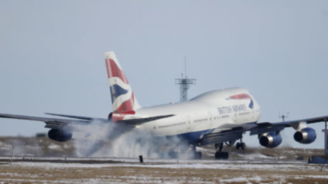 407281_british_airways_boeing_91049 a02dc76629634edeb8aa6b3551e3ee56 676x289.jpg