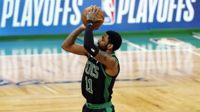 409638_kyrie irving play off nba boston celtics 676x456.jpg