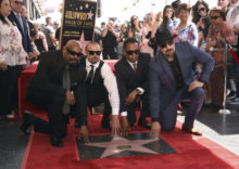 410255_cypress_hill_honored_with_a_star_on_the_hollywood_walk_of_fame_48291 db6fcf3f6d1f405d86b7a92356e22860 676x478.jpg