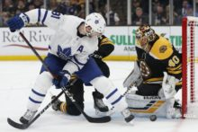 410276_maple_leafs_bruins_hockey_46759 47583b8cfa77474d9c57f99edc90893d 676x451.jpg