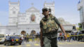 410383_sri_lanka_church_blasts_73923 7ff34ea585d744338cc6f50b093391d6 676x430.jpg