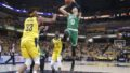 410415_jayson tatum boston celtics nba play off nba 676x461.jpg