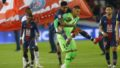 410424_psg pariz st. germain ligue 1 676x507.jpg