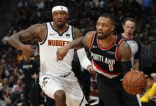 412210_trail_blazers_nuggets_basketball_32131 46439a22837c4b64834534855254aaa5 676x461.jpg