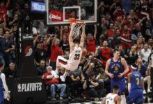 412428_zach collins portland trail blazers play off nba 676x461.jpg
