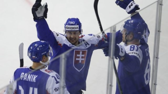 412618_slovakia_ice_hockey_worlds_53747 438fc59250604f3287356cd38c7b69c6 676x509.jpg