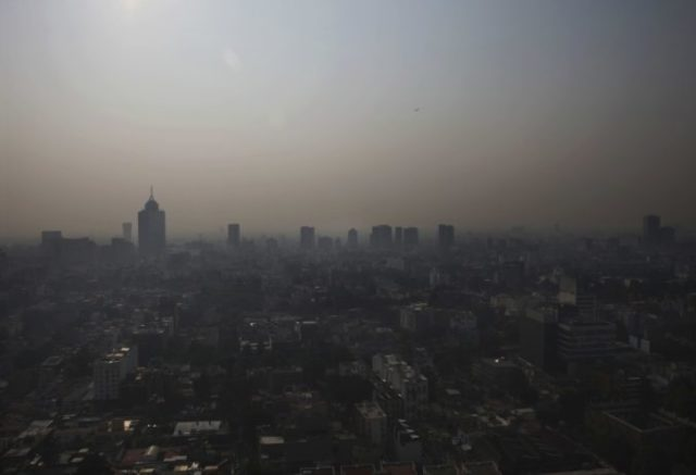 413160_mexico_pollution__alert_21530 d743584cda724f69ae8025da84decf97 1 676x462.jpg