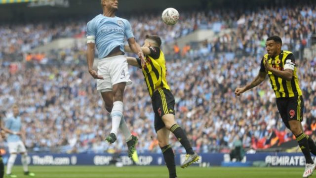413506_vincent kompany manchester city premier league 676x472.jpg