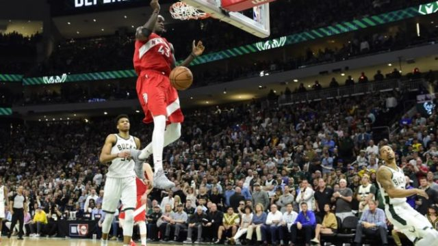 414097_pascal siakam toronto raptors play off nba 676x451.jpg