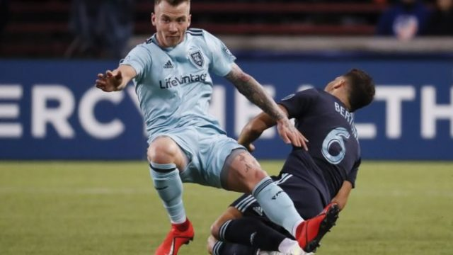 414220_albert rusnak real salt lake mls 676x451.jpg