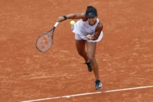 414839_france_tennis_french_open_26296 4c02ca8f28264a30bf7e35b6580356c2 676x451.jpg