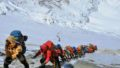 415513_mount everest 676x416.jpg