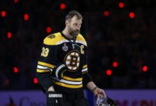 416165_zdeno chara finale nhl boston bruins 676x462.jpg