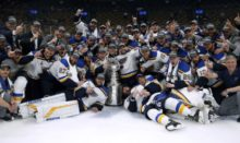 416225_st. louis blues 676x402.jpg
