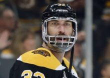 416225_zdeno chara finale nhl boston bruins 1 676x478.jpg
