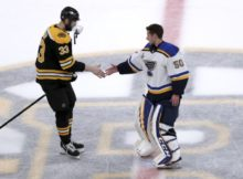 416265_zdeno chara jordan binnington boston bruins st. louis blues finale nhl 676x497.jpg