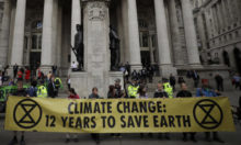 416583_britain_climate_protests_93330 8c54b765f32b4c57bcb972abd3c7dad7 676x405.jpg