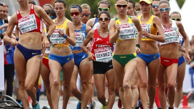 416678_germany_athletics_europeans_96275 3ab88e7e74a84cdc9f678ff78cf65c94 676x512.jpg