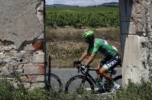 418027_peter sagan tour de france 676x445.jpg