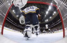 418341_jordan binnington nhl st. louis blues 676x433.jpg