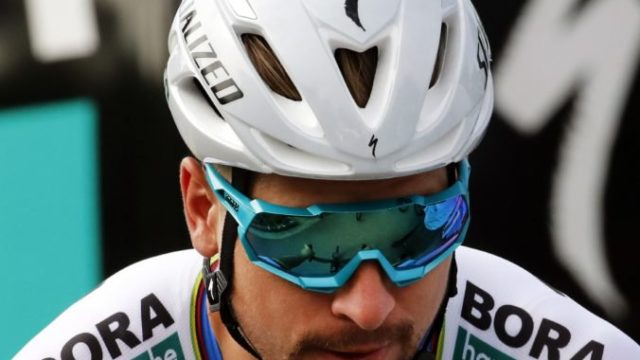 418491_peter sagan bora hansgrohe tour de france 2019 676x553.jpg