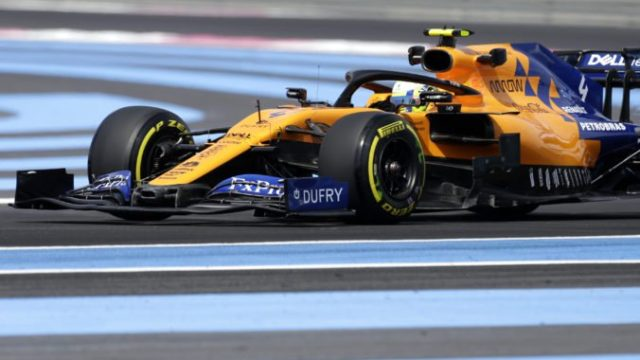 419203_france_f1_gp_auto_racing_79797 d2e6990194584806a44883fdc75fa48d 676x414.jpg